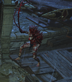 Alal the Terrifying.png