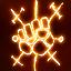 Алтарь свирепости status icon.png