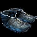 Сатиновые тапочки inventory icon.png