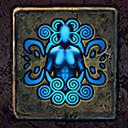 Неукротимый дух quest icon.png