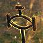Освящение skill icon.png
