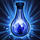 DruidicRite passive skill icon.png