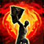 ShieldAttackDamage passive skill icon.png