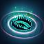 Trapsradius passive skill icon.png