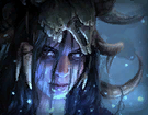 Occultist avatar.png