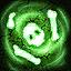 Осквернение skill icon.png
