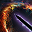 Опустошение ваал skill icon.png