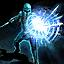 Щит бури skill icon.png