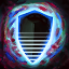 Shieldrecovery passive skill icon.png
