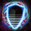 Shieldrecovery passive skill icon.png