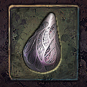 Карта до Тсоаты quest icon.png
