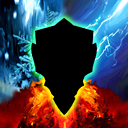 ElementalResistance2 passive skill icon.png