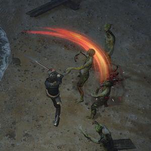 Рассечение skill screenshot.jpg