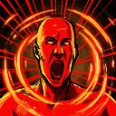 WarBringer (Berserker) passive skill icon.png