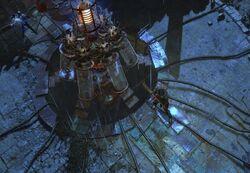 Верхние этажи Перста Господня area screenshot.jpg