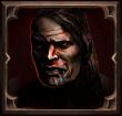 Дикарь avatar.png