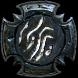 Карта мыса (Война за Атлас) inventory icon.png