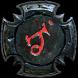 Карта сердца (Война за Атлас) inventory icon.png
