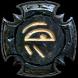 Карта обзорной площадки (Война за Атлас) inventory icon.png