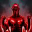 Кровотечение status icon.png