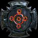 Карта площади (Война за Атлас) inventory icon.png