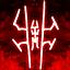 Метка вождя skill icon.png