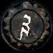 Карта подземелья (Предательство) inventory icon.png