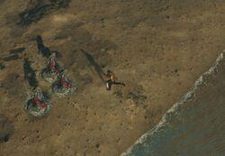 Прибрежный остров (Акт 1) area screenshot.jpg