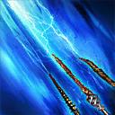 TempestBlast passive skill icon.png