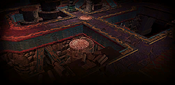 Workshop3 incursion room icon.png