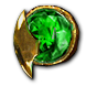Добивание gem icon.png