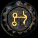 Карта ямы (Предательство) inventory icon.png