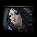 Elementalist Portrait inventory icon.png