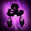 Призыв голема хаоса skill icon.png