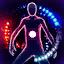 Спасение от стихий skill icon.png