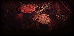 StormRoom3 incursion room icon.png