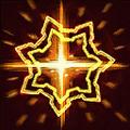 Несокрушимый герой passive icon.png