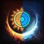Стихийная эгида skill icon.png