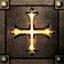 SkillPoint (Ascendants) passive skill icon.png
