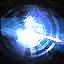 Внезапный удар skill icon.png