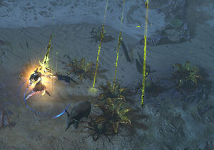 Токсичный дождь skill screenshot.jpg
