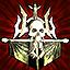 Знамя войны skill icon.png