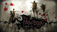 Pathologic Classic HD — Cinematic Trailer