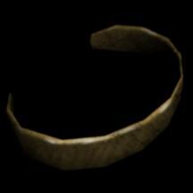 Bronzebracelet.png