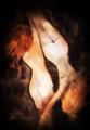 Broken heart painting (3).png