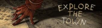 6 explore-en.jpg