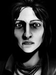 NPC Katerina.png