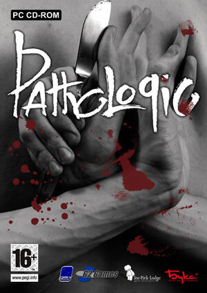 Pathologic cover.jpg