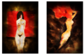 Broken heart paintings (2).png