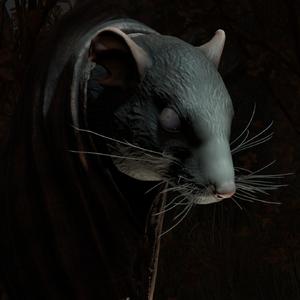 Ratprophettrade.png